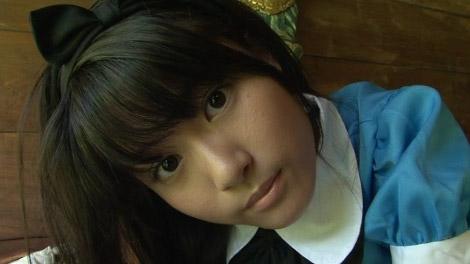 maiko_numberone_00014.jpg