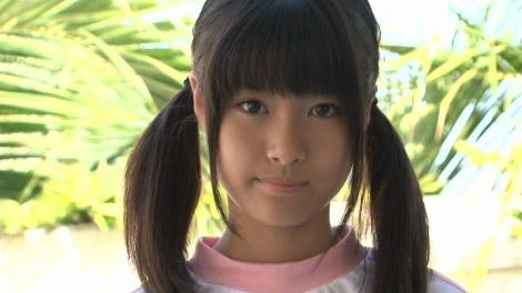 maiko_numberone_00019.jpg