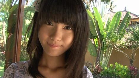 maiko_numberone_00044.jpg
