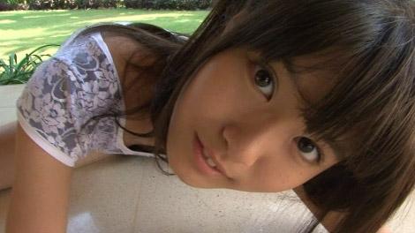 maiko_numberone_00049.jpg