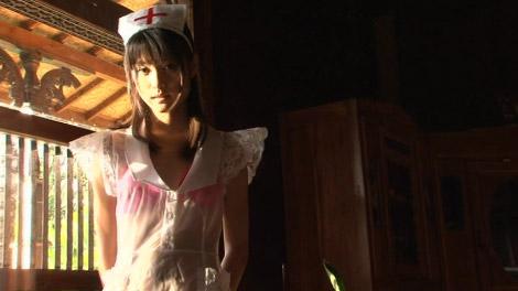 maiko_numberone_00054.jpg