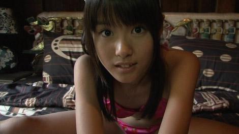 maiko_numberone_00065.jpg