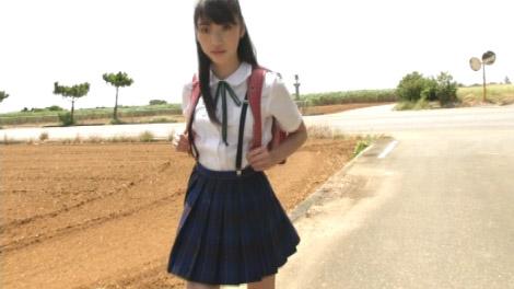 makkana_kamijo_00002.jpg