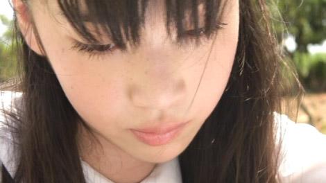 makkana_kamijo_00004.jpg