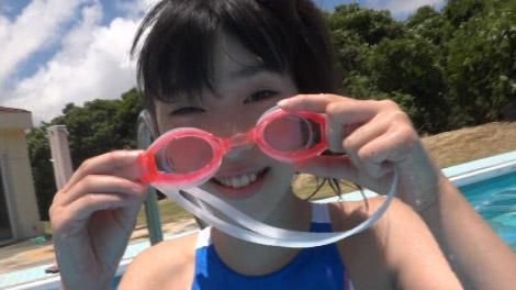 makkana_kamijo_00082.jpg