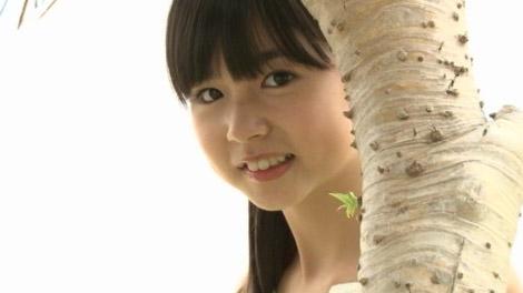 mana_pri_00021.jpg
