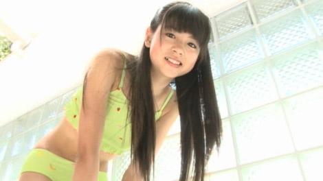 mana_pri_00072.jpg