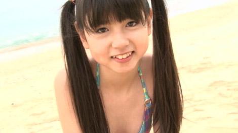 mana_pri_00097.jpg