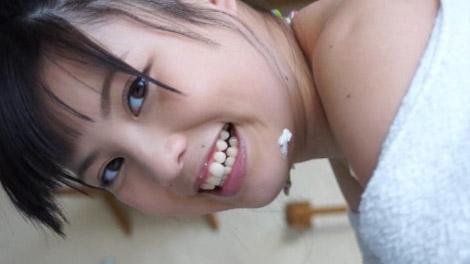 marin_arigatou_00029.jpg