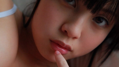 marin_arigatou_00063.jpg