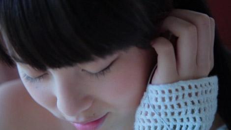 marin_karada_kokoro_00060.jpg