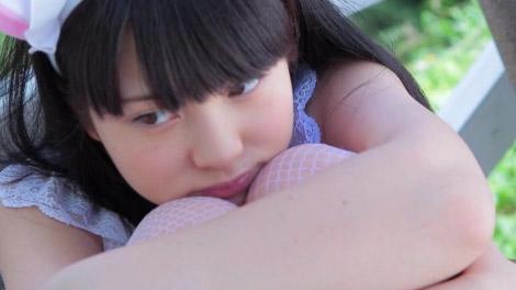 marin_karada_kokoro_00088.jpg
