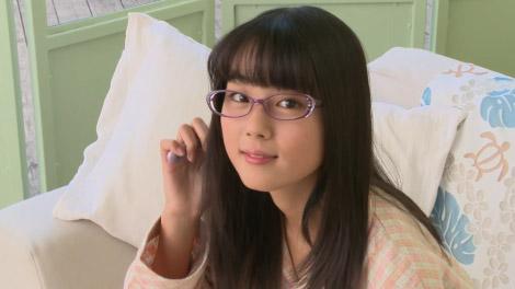 mayuno_kyujitu_00002.jpg