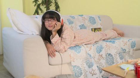 mayuno_kyujitu_00003.jpg