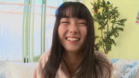 mayuno_kyujitu_00005.jpg