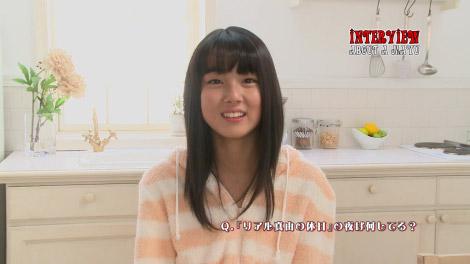 mayuno_kyujitu_00009.jpg