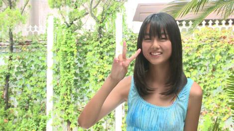 mayuno_kyujitu_00010.jpg