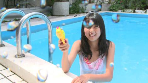 mayuno_kyujitu_00028.jpg