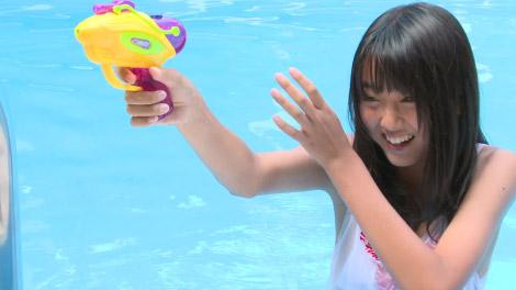 mayuno_kyujitu_00029.jpg
