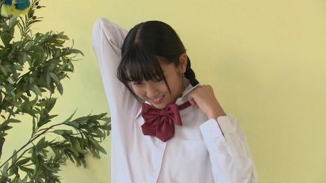 mayuno_kyujitu_00038.jpg