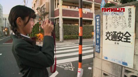 mayuno_kyujitu_00042.jpg