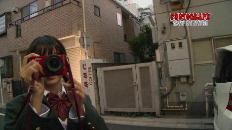 mayuno_kyujitu_00043.jpg
