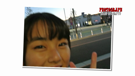 mayuno_kyujitu_00044.jpg