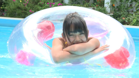mayuno_kyujitu_00049.jpg