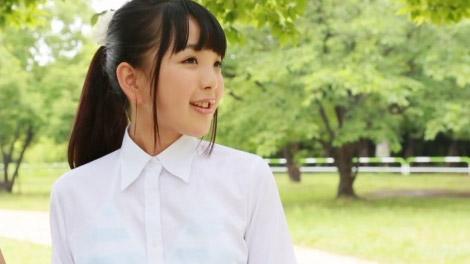 midukiruna_pure_00001.jpg