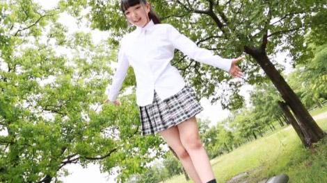 midukiruna_pure_00002.jpg