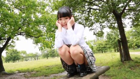midukiruna_pure_00003.jpg