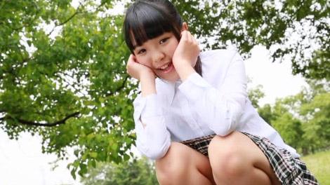 midukiruna_pure_00004.jpg