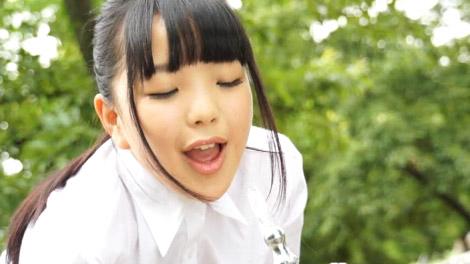 midukiruna_pure_00005.jpg
