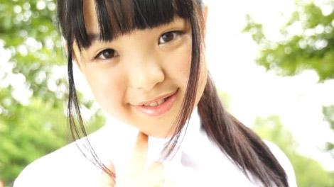 midukiruna_pure_00007.jpg