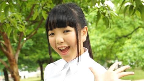 midukiruna_pure_00008.jpg