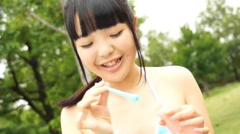 midukiruna_pure_00010.jpg