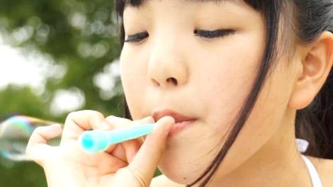 midukiruna_pure_00011.jpg