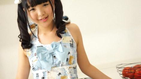 midukiruna_pure_00024.jpg