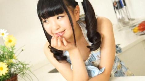 midukiruna_pure_00025.jpg