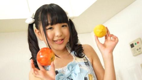 midukiruna_pure_00026.jpg
