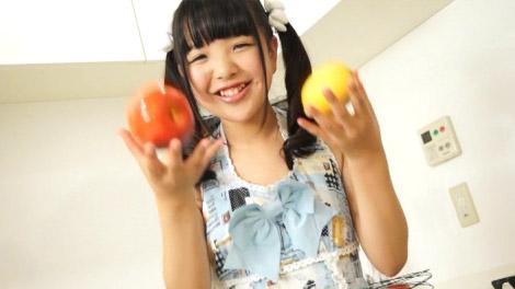 midukiruna_pure_00027.jpg