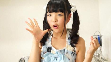 midukiruna_pure_00028.jpg