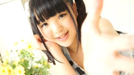 midukiruna_pure_00029.jpg