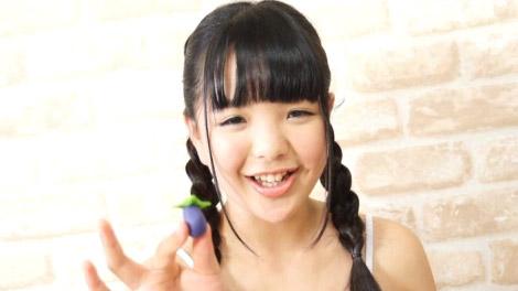 midukiruna_pure_00036.jpg