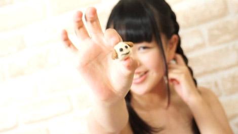 midukiruna_pure_00037.jpg