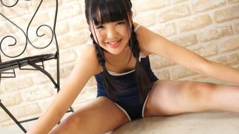 midukiruna_pure_00043.jpg