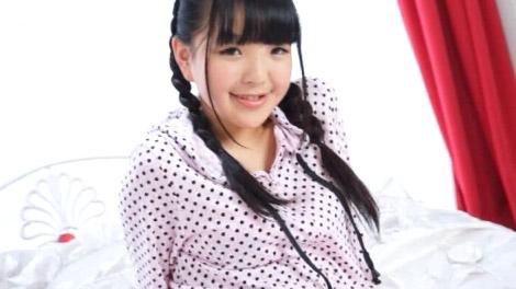 midukiruna_pure_00044.jpg