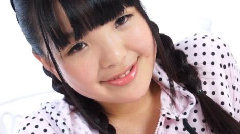 midukiruna_pure_00045.jpg