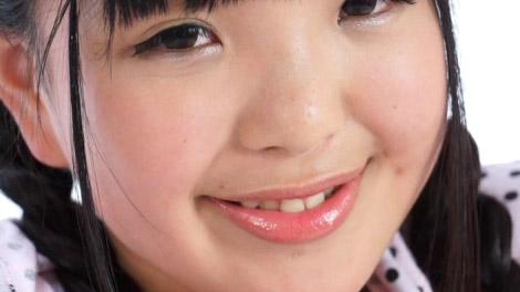 midukiruna_pure_00046.jpg