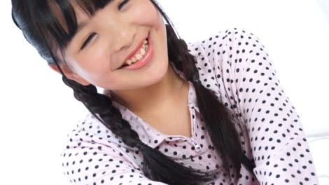 midukiruna_pure_00048.jpg